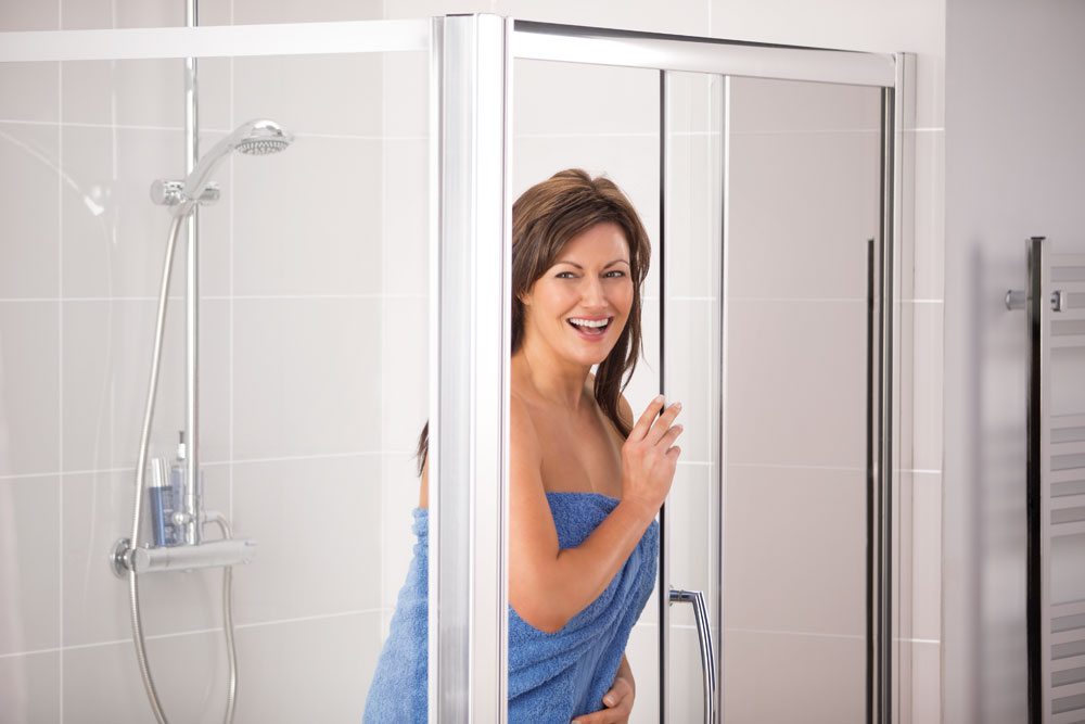 5 Top Tips For Choosing The Right Shower Enclosure Lakes