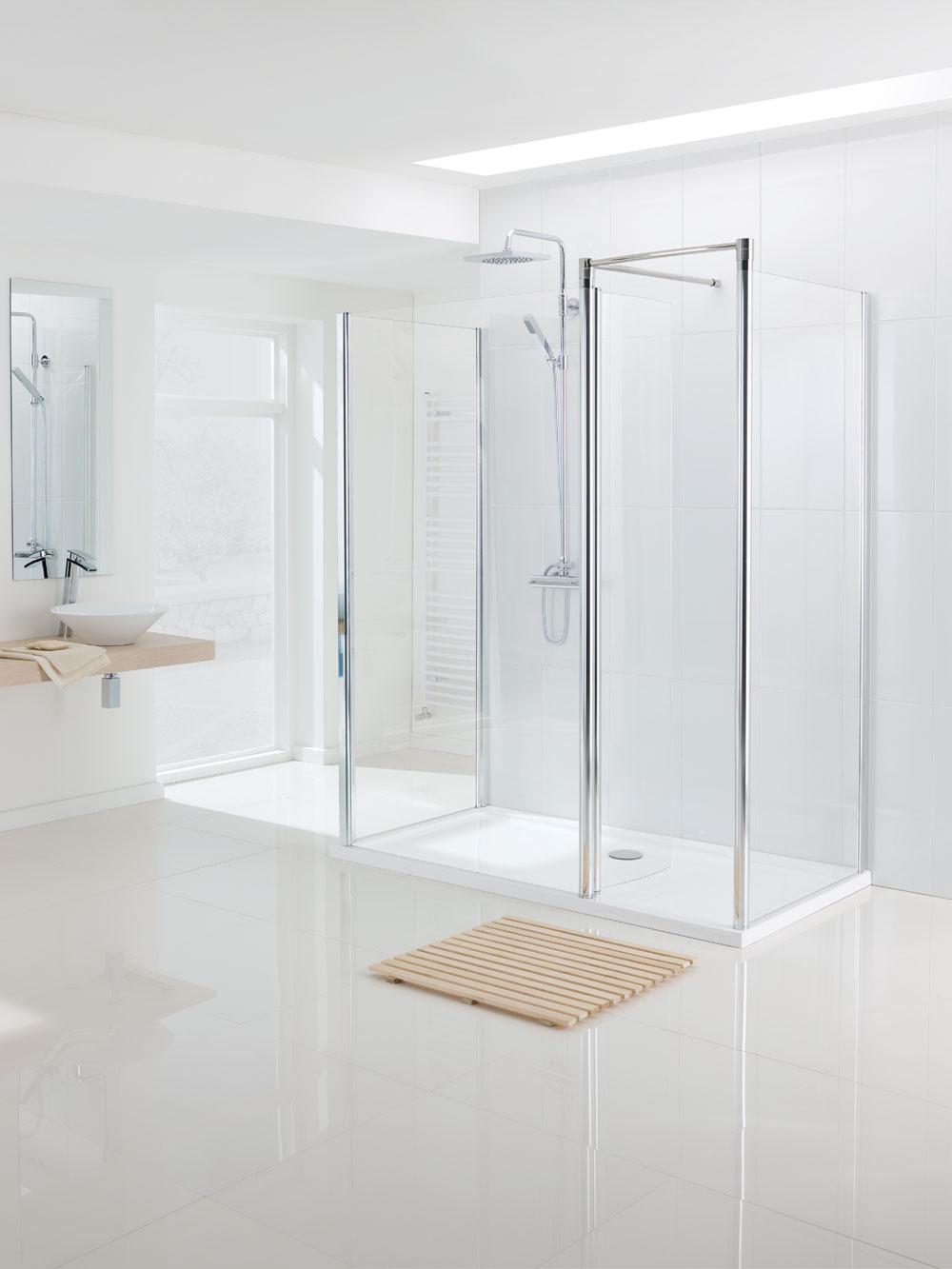 top tips to create that minimalist bathroom look lakes bathrooms