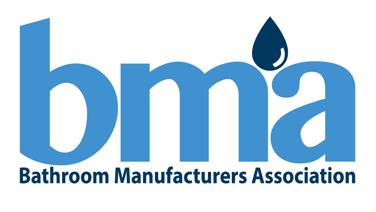 Bathroom Manufacturers Association (BMA)