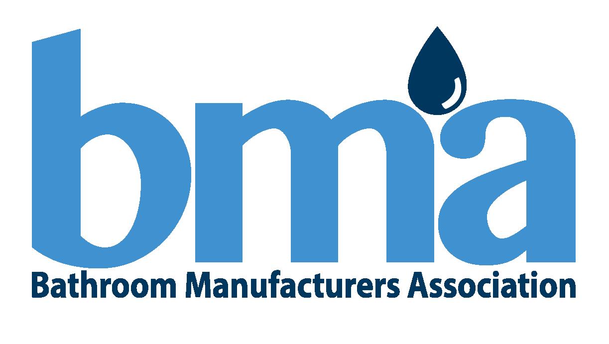 Bathroom Manufacturers Association (BMA)
