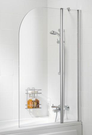 shower enclosures doors bath screens lakes bathrooms
