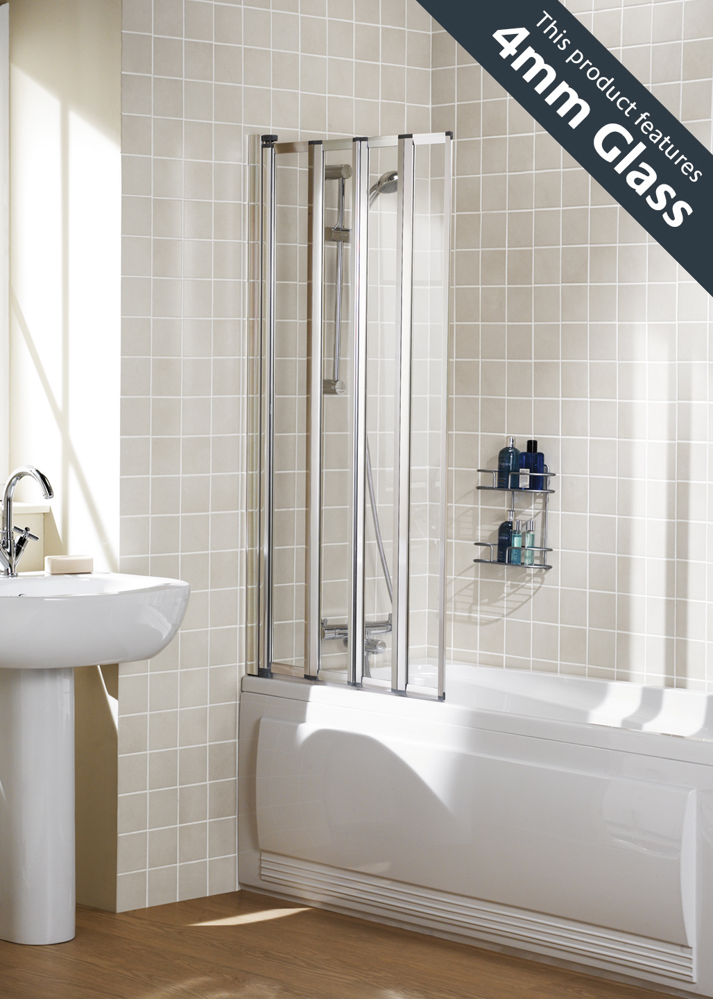 100 shower doors over bath shop bathtub doors at lowes com