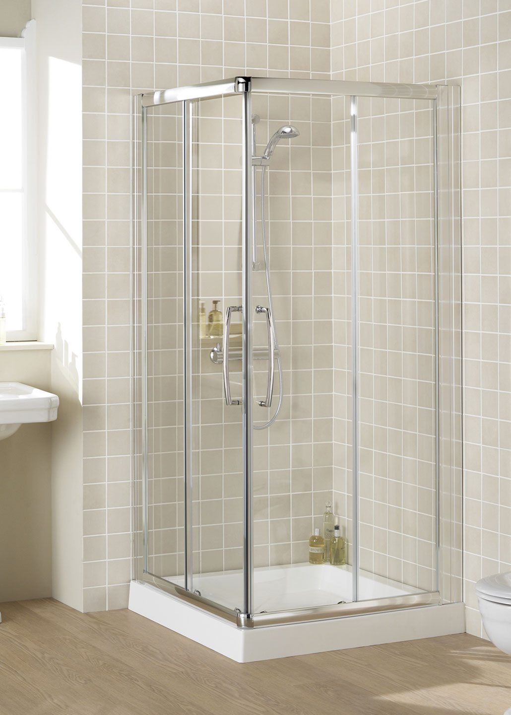 frameless denver and bipass pass enclosures doors semi bi bel door simiframeless shower