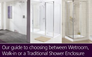 Shower-enclosure-options-a-guide-to-choosing-between-a-traditional-wet-room-and-walk-in-shower-enclosure-3