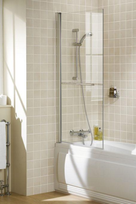 Bath Screens Image