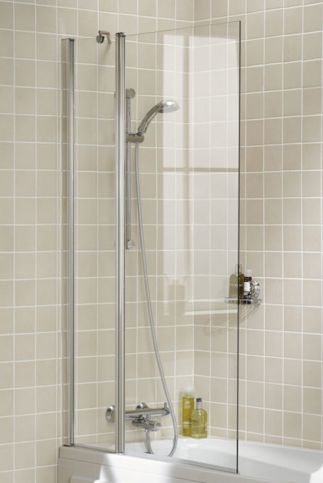 Bath Shower Enclosures Image