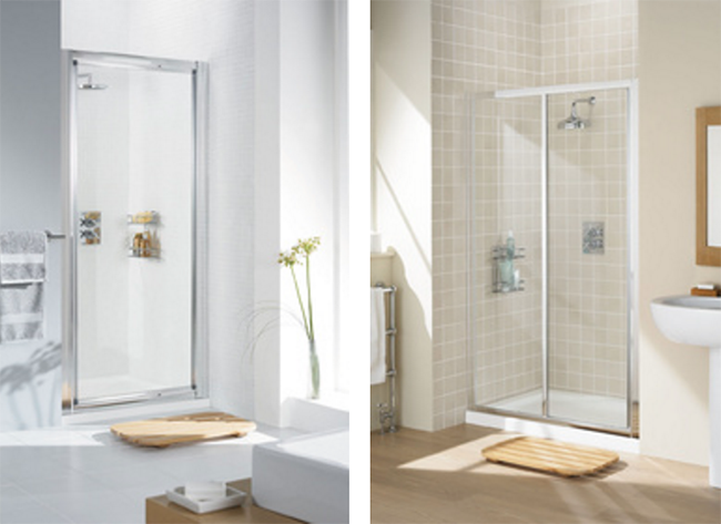 We Have Created A Range Of Doors To Suit Every Bathroom And Shower Setup Ensuring That Lakes Bathrooms Always Has Solution Tailored Your Needs