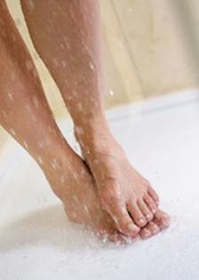Shower Trays Image