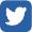 twitter-icon-widget