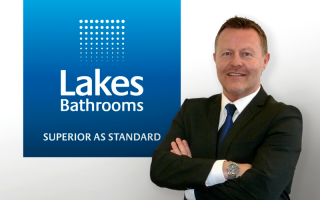 Mick-Evans-Operations-Director-at-Lakes-Bathrooms