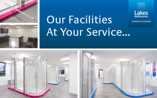 Our-facilities-at-your-service-featured-image
