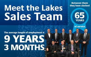 Meet-the-Lakes-Bathrooms-sales-team