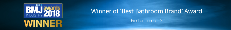 07141_BMJ-Industry-Awards_Winner-Website-Header_960x125px_v01